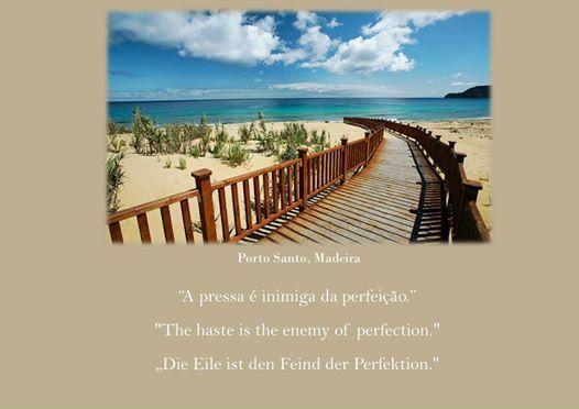 Provérbio Popular 9