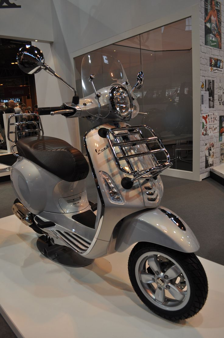 vespa primavera 125 touring piaggio pinterest. Black Bedroom Furniture Sets. Home Design Ideas