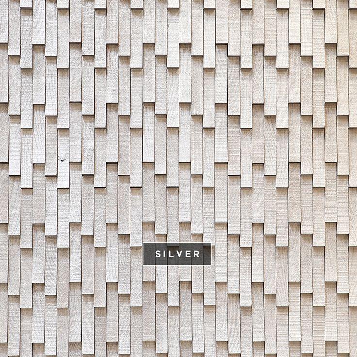 Wave | DuChateau