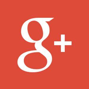 Google+ [Update 4.8] – Ganti beberapa warna dan letak tombol http://www.aplikanologi.com/?p=31984