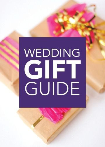 Wedding Gift Giving Etiquette For Bridesmaids : about Wedding Gift Etiquette on Pinterest Wedding Etiquette, Gifts ...