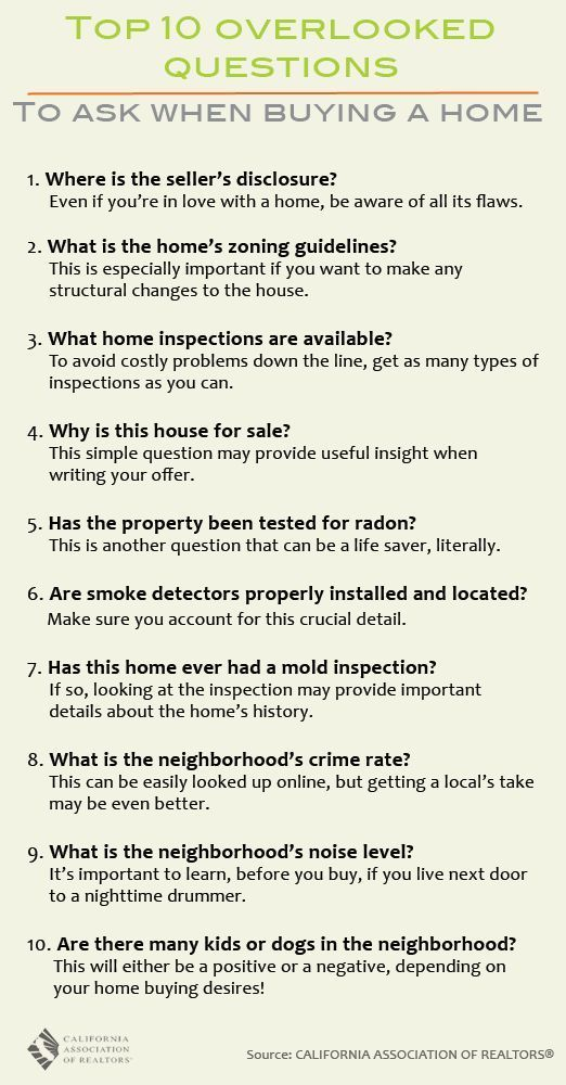 16 best Buying images on Pinterest Households, Real estate - home inspection checklist