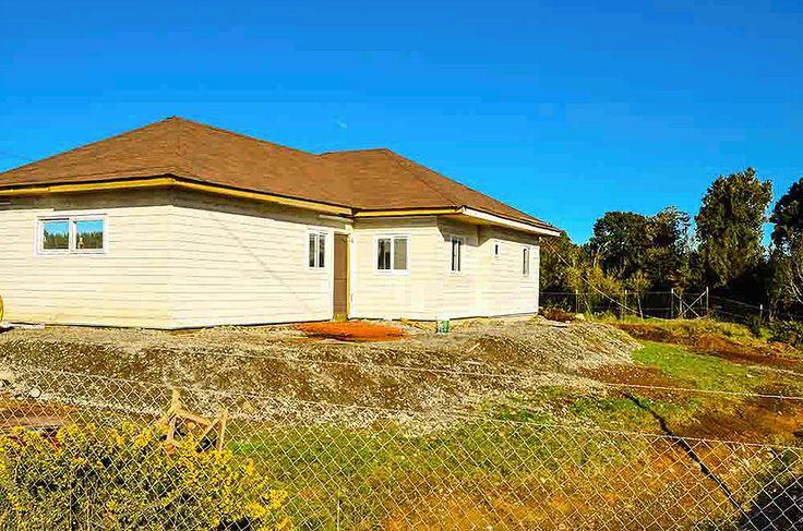 Acrux Propiedades, arriendos, venta de casas, parcelas | Casas