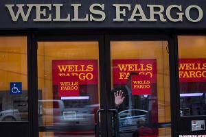 Sign Up To Wells Fargo Financial National Bank Cardholders Account