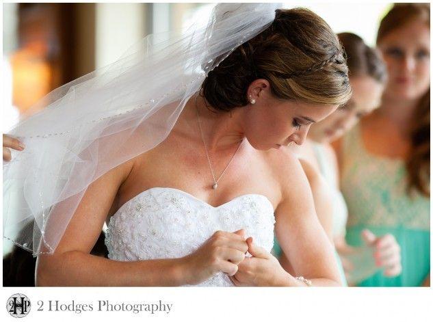 17 Best Lake Wedding At Tellico Yacht Club Images On