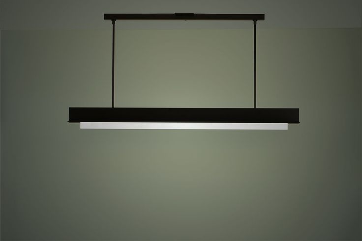 T Light Pendant Pendant Lighting Architectural Lighting Fixtures T Lights