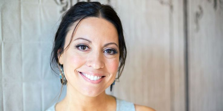 Pitch Perfect's Kay Cannon: 2015 Marks a Sea Change for Female-Driven Movies