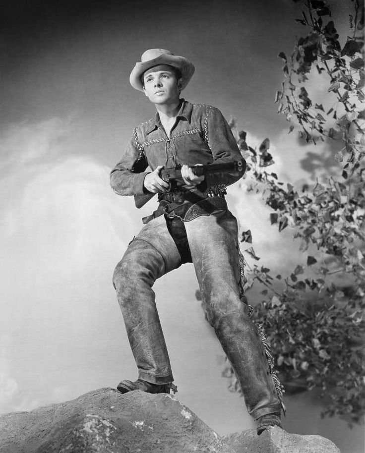 221 best Audie Murphy Hero of War - Hero of Western images ...