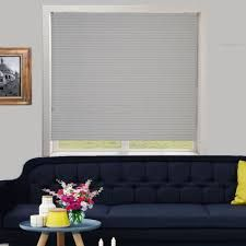 visit Store Import if you are planning to replace your curtains with window blinds and shades as we are offering quality blinds and shades at very affordable prices with 50% sale on every blinds as well. So, visit us to get blinds and shades online!!