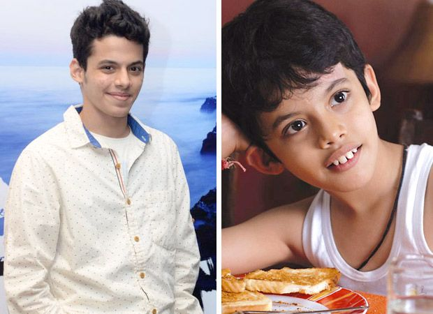 "#10YearsOfTaareZameenPar: ""I don't think Taare Zameen Par can be repeated,"" says Darsheel Safary                                                 Hey Darsheel, how does it feel? You mean to be still called Ishaan (the character in Taare Zameen Par) and to ha..."