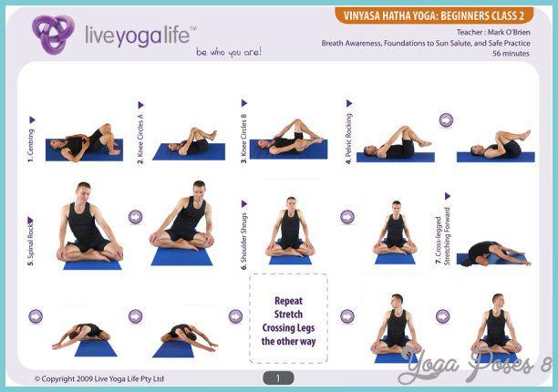 30++ Hatha vinyasa yoga poses inspirations