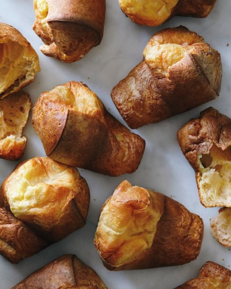 popovers | ryan liebe photo for MS