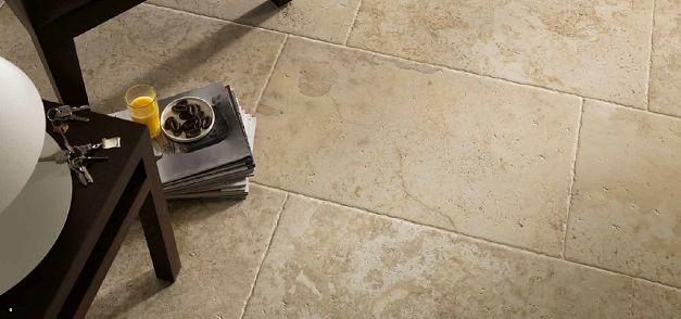 Imitatie verouderd marmer in 45x75 15 is tegelhuys tegelhuys marmer vloeren tegels tiles - Badkamer imitatie vloertegels ...