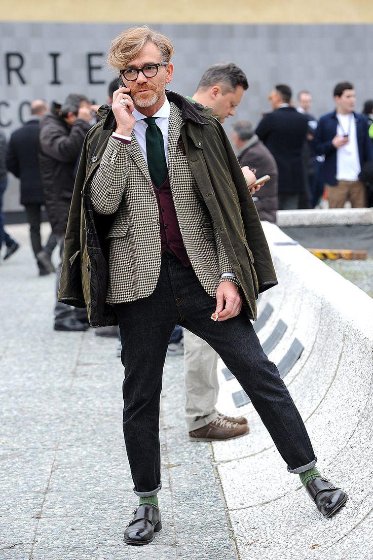 メンズ, 40代〜, スーツ, 肩掛け,