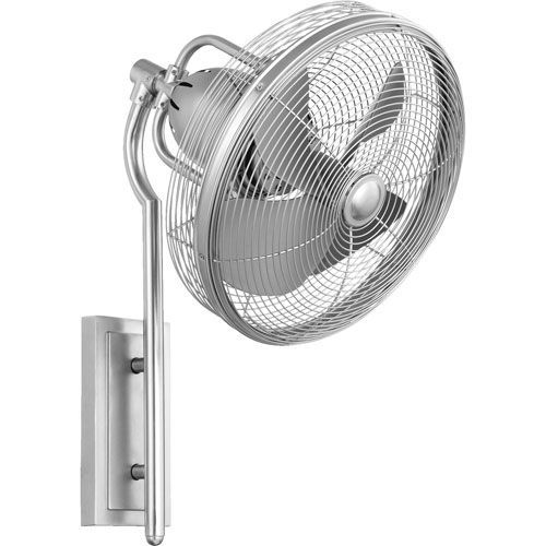 52 Casa Vieja Tropical Veranda Bronze Outdoor Ceiling Fan: 17 Best Ideas About Outdoor Ceiling Fans On Pinterest