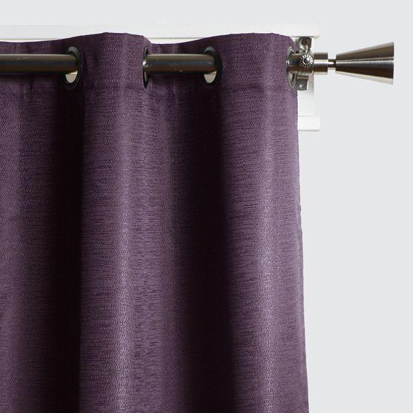 les 25 meilleures id es de la cat gorie longueur de rideau sur pinterest mod les de rideaux de. Black Bedroom Furniture Sets. Home Design Ideas