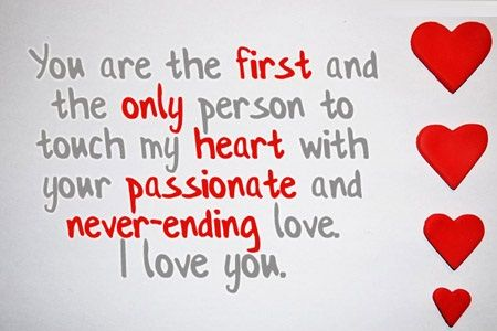 http://lovemessagesimages.com/  Send these beautiful love quotes, love messages, love images and love messages images to your friends and family. Greet your friends with the best quotes about love and best love quotes.