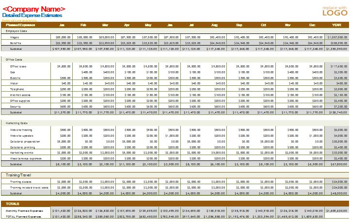 Looking for mis report format in excel for accounts, finance - inspiration 9 personal financial statement excel