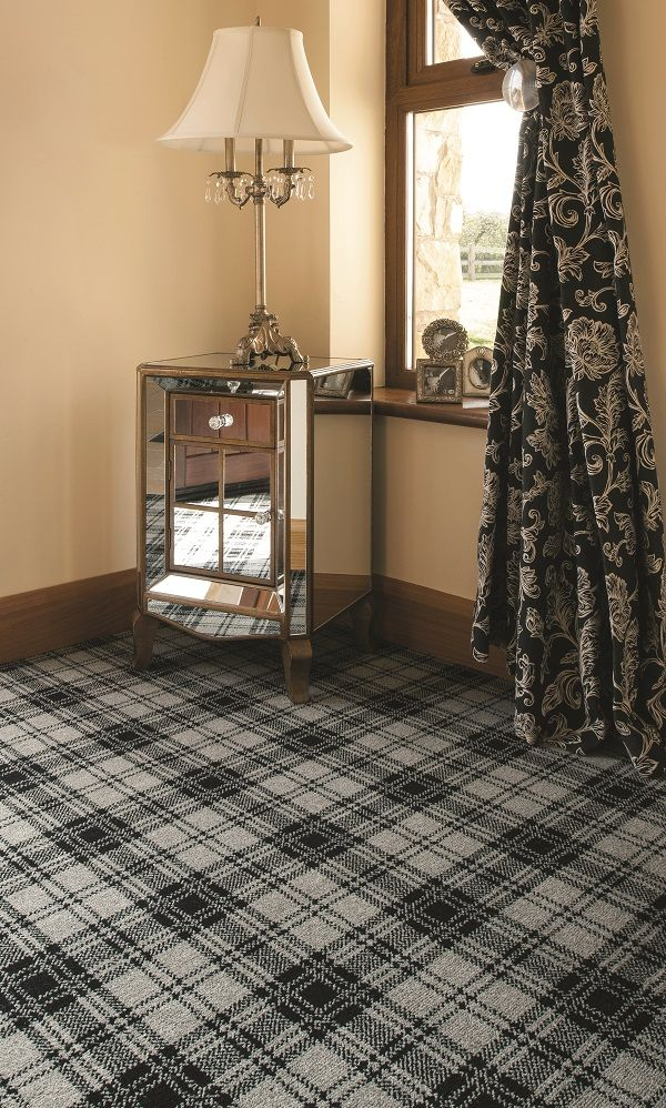 9 Best Ulster Carpets Images On Pinterest Carpet