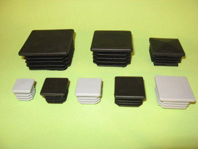 Firma WOJTPLAST z siedzibą w Łodzi zajmuje się produkcją detali z tworzyw sztucznych na wtryskarkach, a także form wtryskowych według dokumentacji własnej lub klienta. Wykonujemy także, głowice do wytłaczarek, wykrojniki, oraz inne narzędzia specjalne. Produkujemy m.in. elementy z tworzyw sztucznych takie jak: etui na długopisy, pudełka na wizytówki, podstawki do zniczy, zaślepki do profili, szczebelki do ławek. Proponujemy korzystne warunki współpracy i konkurencyjne ceny ...