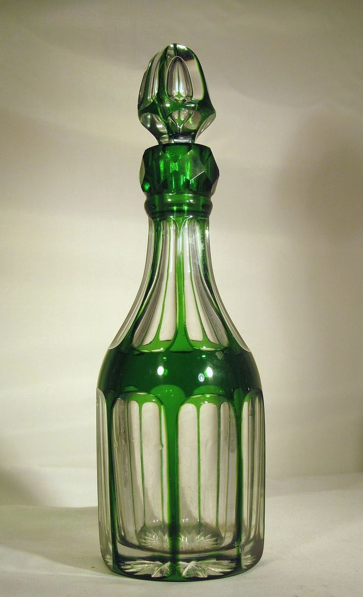 17 Best Images About Victorian Green Glassware On Pinterest Antique Glass Oil Lamps And