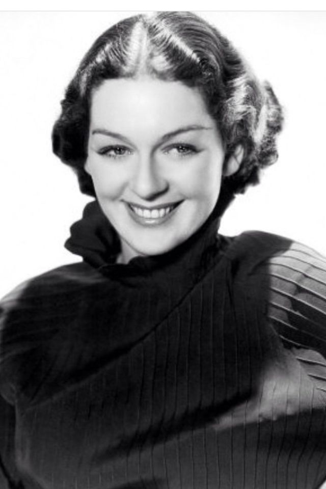 Rosalind Russell (1907-1976)