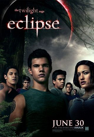 download twilight saga eclipse full movie in hindi
