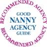 Good Nanny Agency Guide