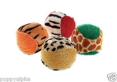 #Clearance dog #puppy classic #plush rope toys *free p&p* highest quality,  View more on the LINK: http://www.zeppy.io/product/gb/2/351628804081/