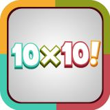 cool 10x10  Fill up the 10x10 board with tiles. A challenging puzzle game that needs you to solve with patience and strategy. ... https://gameskye.com/10x10/  Check more at https://gameskye.com/10x10/