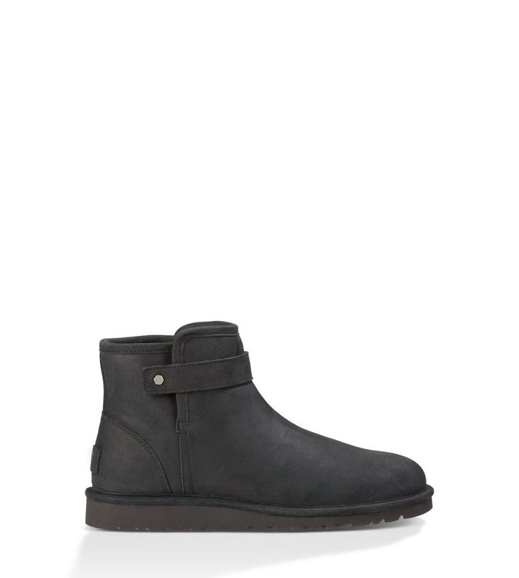 Shop our collection of Women's Boots including the Rella. Free Shipping & Free Returns on Authentic UGG® Women's Boots at UGGAustralia.com. Feels Like Nothing Else