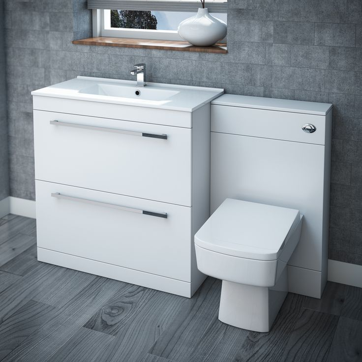Lovely How To Buy A Cheap Bathroom Vanity Without Compromising Quality!