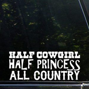 19 Best Country Proud Decals Images On Pinterest Vinyl Decals