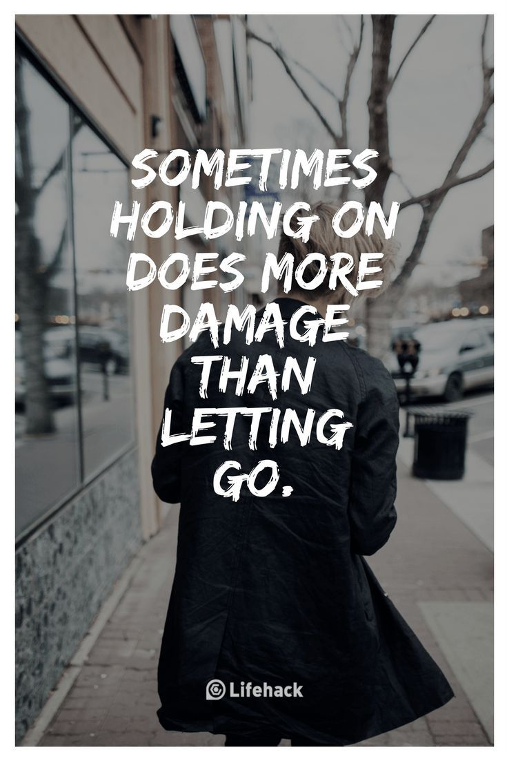 Quotes for motivation and inspiration quotation image as the quote says description sometimes better things may be waiting for you