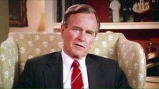 11-06--2015  Inside the private diaries of George Herbert Walker Bush   Fox News Video