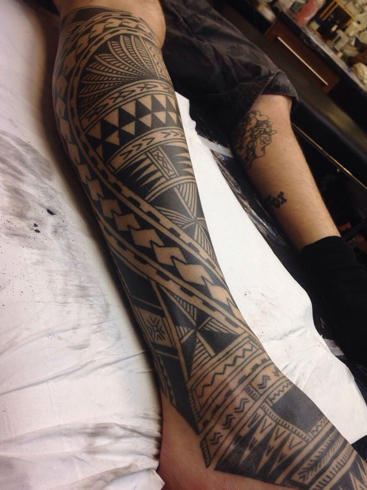 17 best images about tattoo concepts on pinterest flag for Higgins ink tattoo