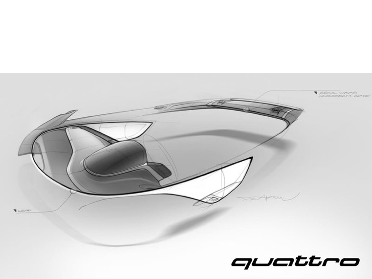 Design A Car >> Pin by T J on sketch | Pinterest | Car interiors and Car sketch