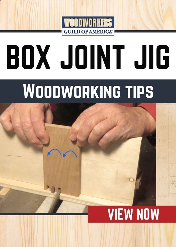 Start Your Carpentry Business Woodworking Business Ideas