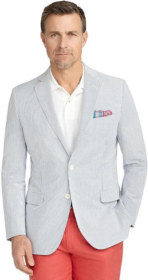Free shipping on blazers and sport coats at obmenvisitami.tk Shop the latest styles from the best brands of blazers for men. Totally free shipping and returns.