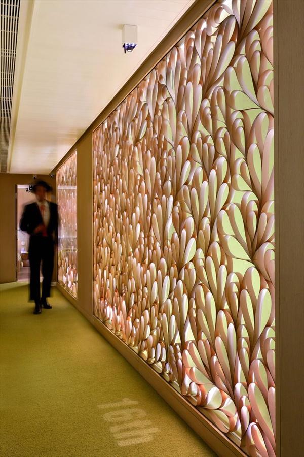 Hotel Madera - Hong Kong | Lagranja Design