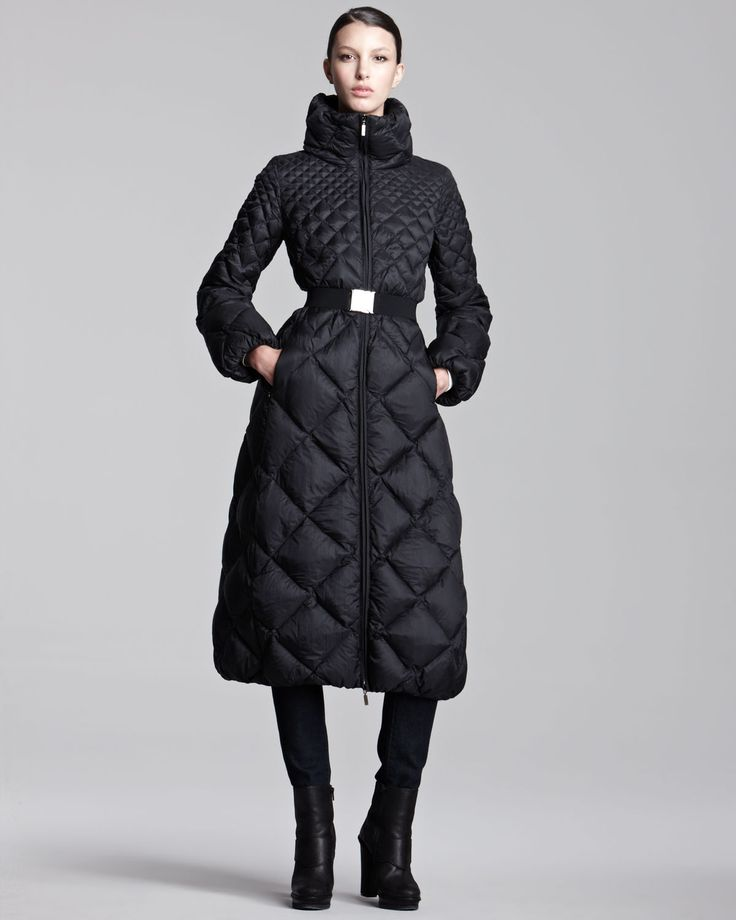 55 best Warm winter coats and jackets images on Pinterest   Winter ...