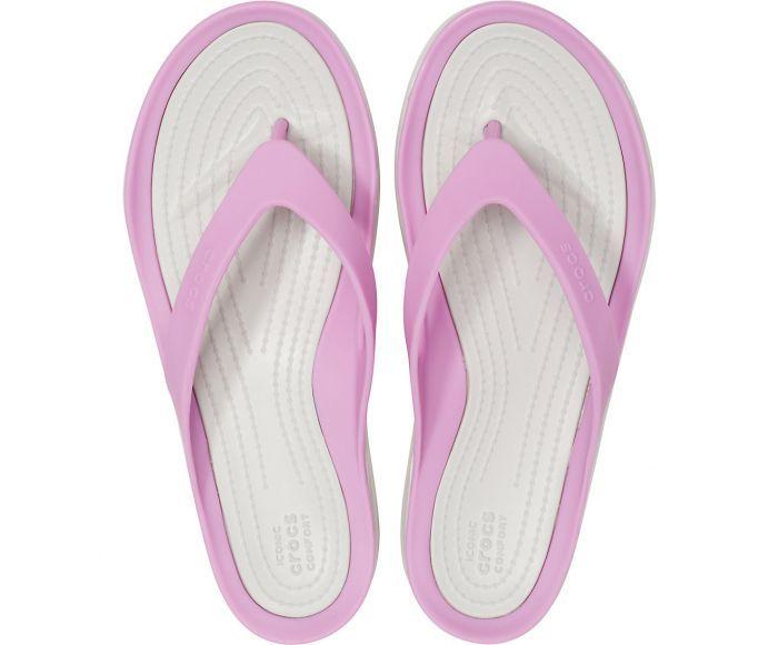 Crocs Flip Flops For Womens Online At Best Affordable Price Crocs Flip Flops Best Flip Flops Flip Flops