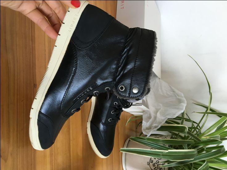 Соевые бобы большого размера обуви оригинальные один черный запас высокой…