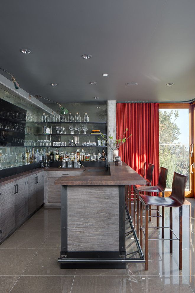 370 best kitchens that inspire images on pinterest cafes and cook