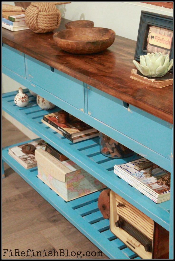 16 best Ikea Idea images on Pinterest | Ikea hacks, Home ideas and ...