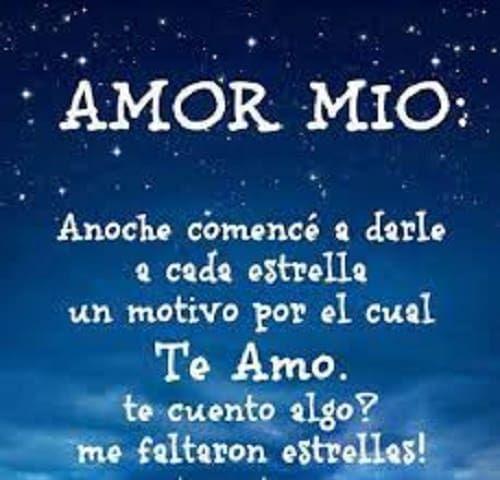Imagenes Romanticas Chidas Para Dedicar!