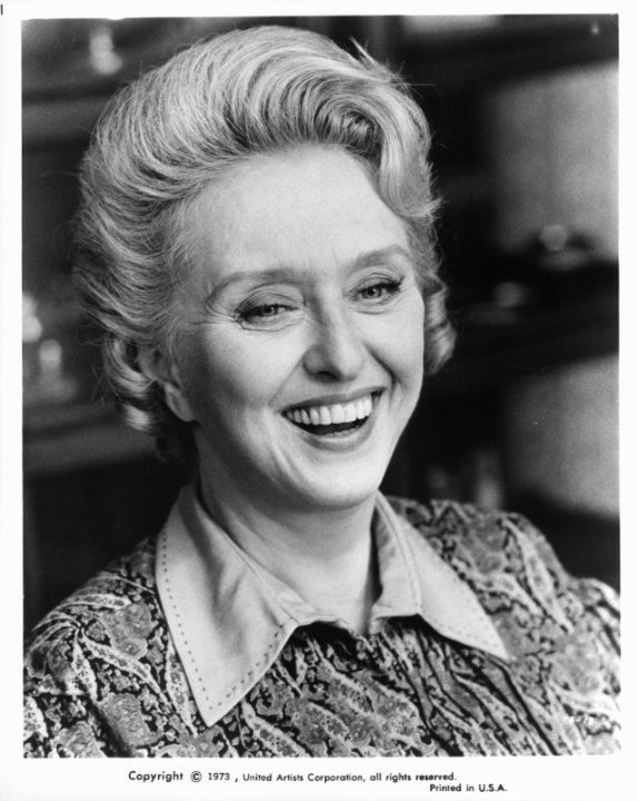 Celeste Holm *AFI Top Actor nominee > Years active: 1937–2012 > Born Apr 29, 1917 New York > Died Jul 15, 2012 (aged 95) New York, heart attack >  Occupation: Actress, Singer > Spouse(s): Ralph Nelson (1936–39 div); Francis Davies (1940–45 div); A. Schuyler Dunning (1946–53  div);  Wesley Addy (1961–96. his death); Frank Basile (2004–12, her death).