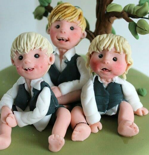how to make fondant wedding cake toppers 17 best images about fondant topper inspiration 15945