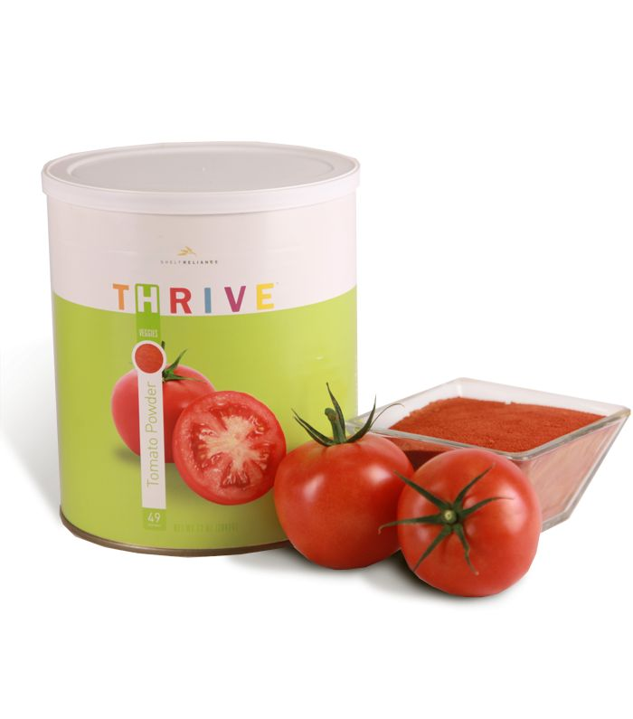 415 Best Images About Thrive Life On Pinterest Meals In