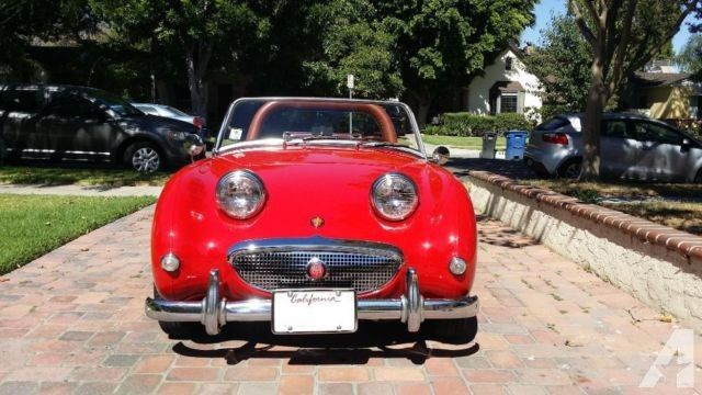 Find local classic cars in Downey California on DealsLister classifieds. Buy or sell classic cars anywhere in the US.